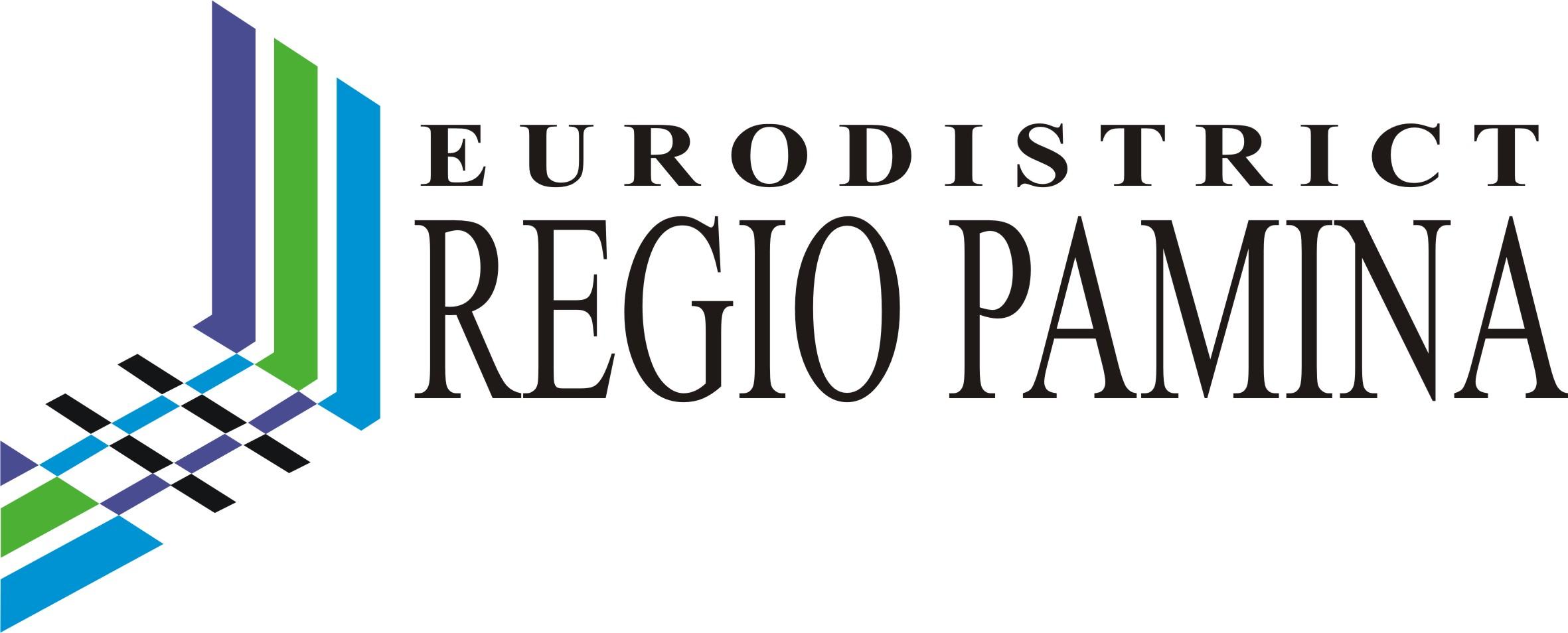 Eurodistrict Regio Pamina