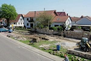 bp_dorfplatz_02_300px1