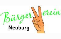 Bürgerverein Neuburg am Rhein