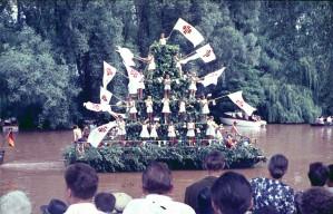 sfturnverein1967_300px